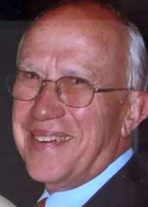 Conrad Knerr - Former Owner of Metlab