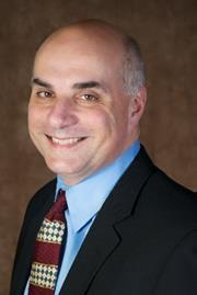 Chris DiMascio