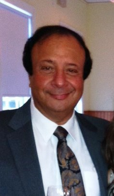 Mark Podob