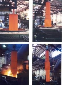 metlab-heat-treating-sequence